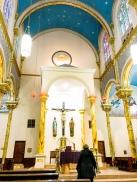 Sacred Heart of Jesus Catholic Church