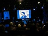Irish Arts Center Jazz preview