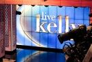 Kelly Live set