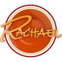 Rachael Ray in Chelsea