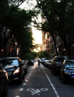 14 IMG_0071 7D sun setting on 57th street