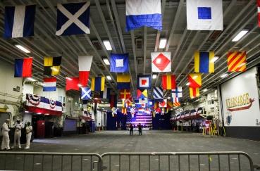 IMG_0036 7D flag room