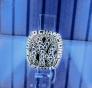 2000 World Series Ring