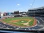 Yankee Field