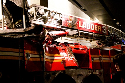 IMG_9675 7D S17-70 Ladder three crushed