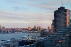 03 IMG_7469_7D Morning on the Hudson