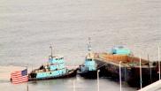 04 IMG_8541 7D working tugs