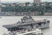 07 IMG_0042 7D-Battleship-Toapz-st-hdr sm