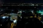 10 IMG_0672 7D night on the hudspn