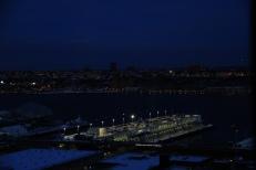 12 IMG_7458_7D the hudson at night