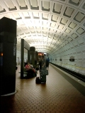 DC Subway