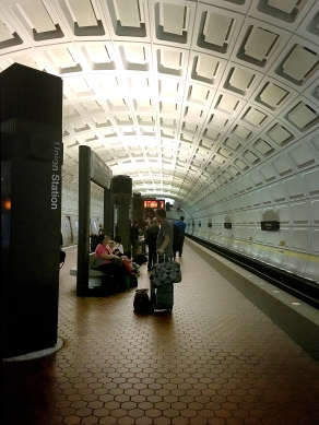 20170610IMG_4471 Iphone Metro