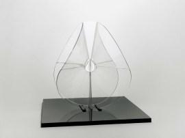 Art at the Guggenheim - Tips favorite
