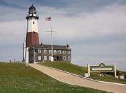 Montauk Light House