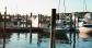 Port Jefferson Harbor