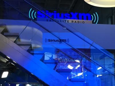 IMG_1514 Sirius Studio