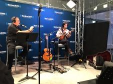 Live at Sirius