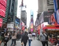 Times Square 2017