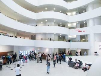 Guggenheim
