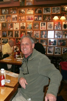 Tip 2007 Carnegie Deli, who competed with Stage Deli and Katz for the best pastrami.