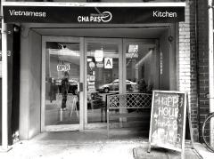 Chapa's Vietnamese Restaurant
