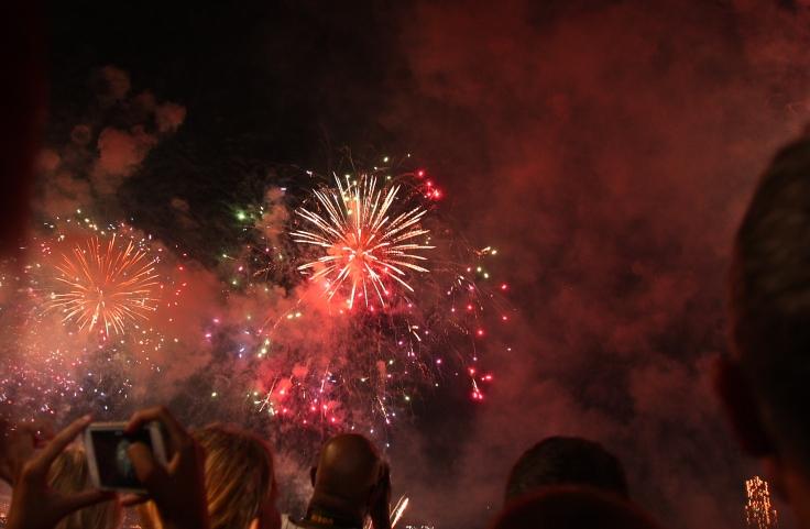 IMG_9346 fireworks