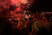 Celebrating the nations birth