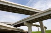 Texas Highways