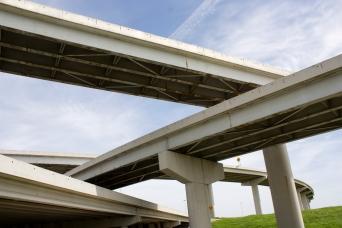 bridges IMG_9490