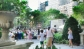 IMG_1099 7D bryant park