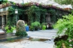 IMG_1124 7D bryant park