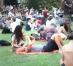 IMG_1181 7D bryant park