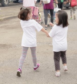 IMG_1701 7D kids