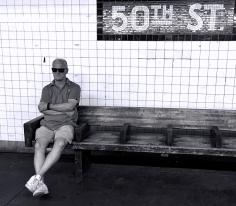50th Street Station