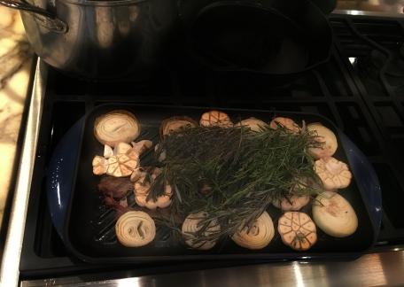 IMG_5307 roasted veggies