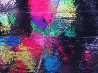 IMG_8955 sx530 wet umbrellas