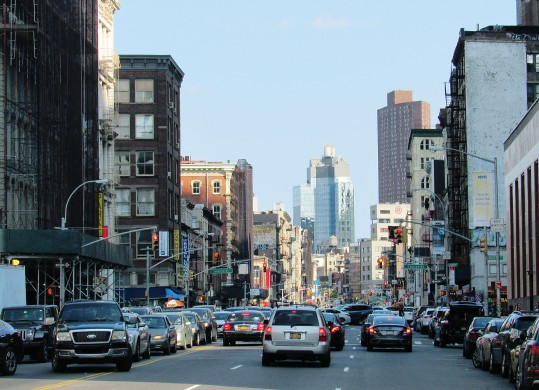IMG_9202 530Sx canal street