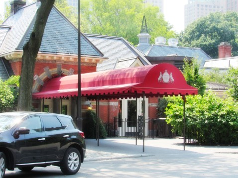 IMG_9214 530Sx tavern on the green