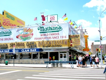 IMG_9237 Sx530 Coney Is Nathans