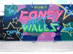IMG_9248 Sx530 Coney Is walls