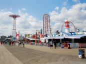 IMG_9258 Sx530 Coney Is