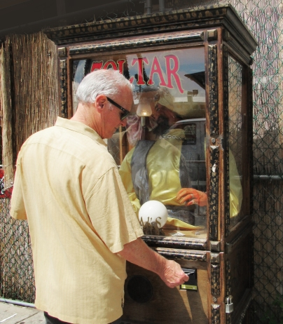 IMG_9275 Sx530 Coney Is Zoltar