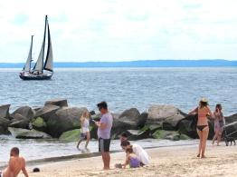 IMG_9277 Sx530 Coney Is beach