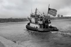 20170903 IMG_5727 SX tugboat