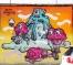 20170905 IMG_9366 CR buff monster SMALLS