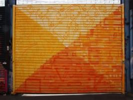 20170905 IMG_9380 CR yellow to orange SMALLS