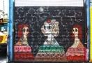 20170905 IMG_9383 CR 3 ladies SMALLS