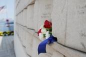 Staten Island Memorial