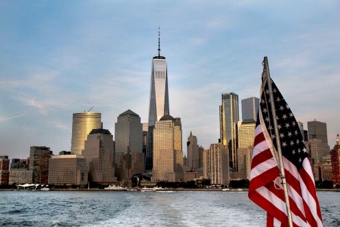 NYC 9.11.2017
