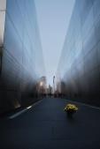 Jersey City Memorial